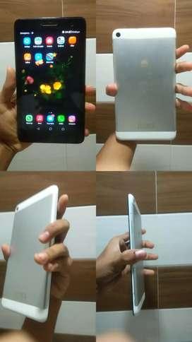 1gb ram  16 gb internal space  Huawei  T1-01u