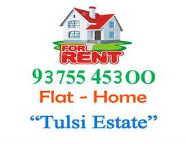 Rent Service For Bechlors
