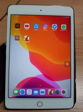 Apple Ipad Mini 4 (2015) Wifi Cel
