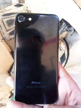 Iphone 7 128 gb non pta buypass