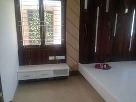 THANGAVELU 3 MASTER BEDROOM NEW HOUSE FOR SALE