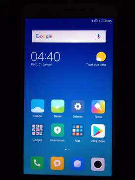 Xiaomi Redmi Note 3 2/16