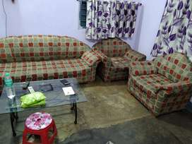 Selling of sofa