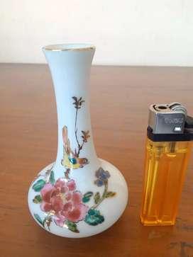 Vas kembang lawas