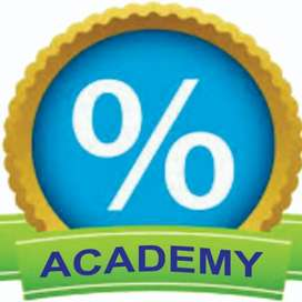 Need 3 tutor for Olympiads classes.