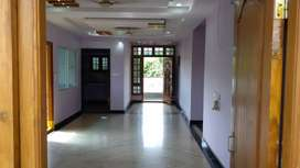 New House in Shipyard Layout,Bindranagar