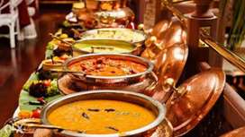 Vinod Cooking and Catering service