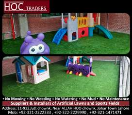 HOC TRADERS supplier, wholesalers of artificial grass  astro turf 1
