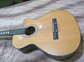 Gitar Yamaha FG 1200