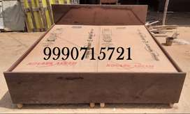 double bed in low price