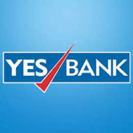 URGENT RECRUITMENT YES BANK IN WEST BENGAL