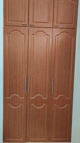 Door for Wardrobe