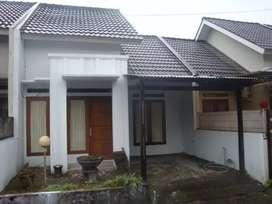 Rumah dijual Di Perumahan Sidoarum Murah, Strategis,  SHM IMB