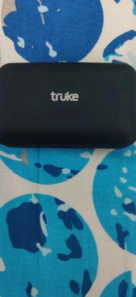 Truke Fit Pro Power, True Wireless Earphones