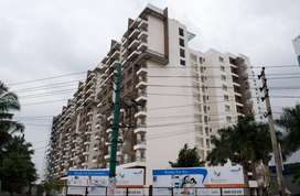 2 BHK Sharing Rooms for Women at ₹6500 in Electronic City, Bangalore