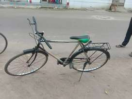 Acchi cycle hai