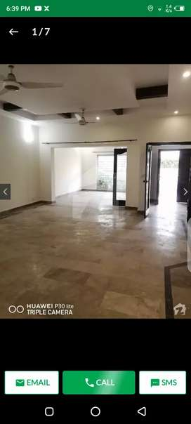 6 Marla house for rent 3 bedroom attach bathroom TV launch