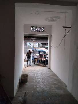 Shop 150 square feet for rent