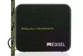 Portable Speaker Eggel Fit
