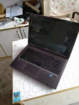Student Offer Core i5/2ND GeN/4GB/250GB Hard..Hp..Cam/Dvd/A+ Condition