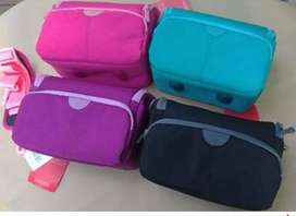 Camera Bag Waterproof Best seller