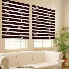 All windows blinds  wholesale suppliers prices in islamabad