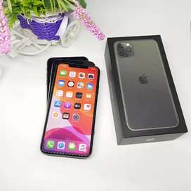 IPhone 11 Pro Max 512Gb ORIGINAL