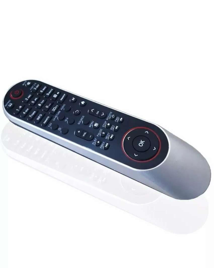 sony haier orient eco star tcl led remote available 0