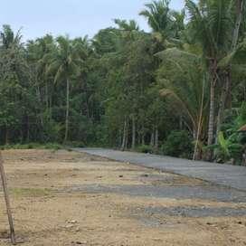 Ramikan Pesat Infrastuktur Kota Jogja dengan Punyai Tanah