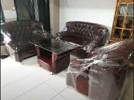 Sofa baru buat lebaran codbuze 321 satu set GRATIS ongkir bisa COD