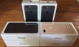New Sealed Packed iPhone 6s 64 Gb/7 128/7Plus 128/8 64 /8 Plus..Lowest