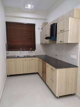 2bhk luxury flat at affordable prices