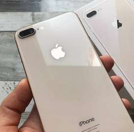 Winter special offers on top iPhone model available