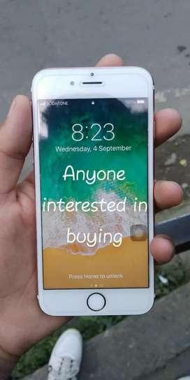 instent need of money