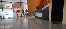 Professionals hotel stay accommodation at budget rate , Gandhi nagar