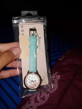 jual jam tangan
