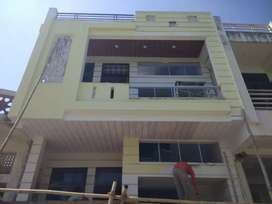 Loneble JDA duplex opposite old kardhani thana near kalwar road