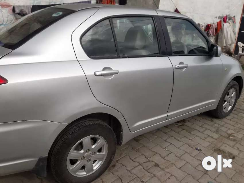 Full maintained 0