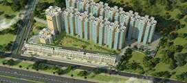2BHK Flats in Sector 67A Gurgaon | Pyramid Urban