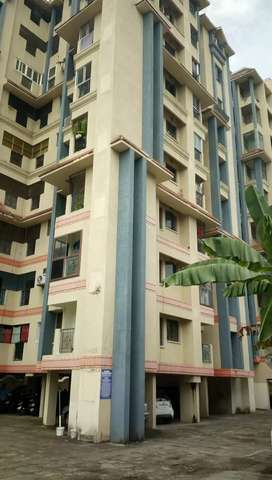 1  BHK FURNISHED FLAT FOR RENT IN VAZHUTHACAUD.