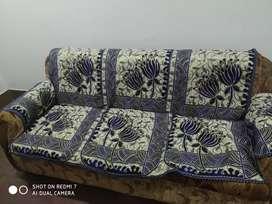 Sofa Set Good quality