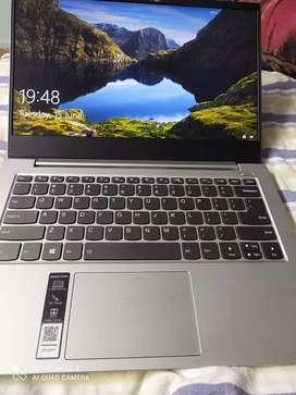 Lenova idea pad s340 i5