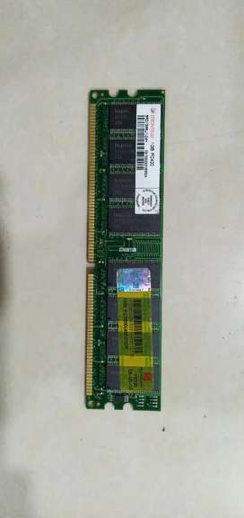 Computer ram for sale