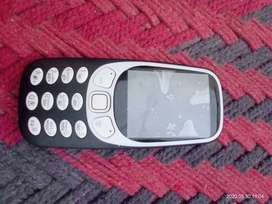 Nokia 3310 for aale
