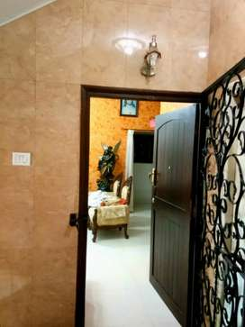 2BHK Flat for Sale in Caranzalem