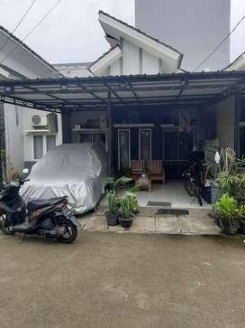 Over Kredit Perumahan di kota Tangerang