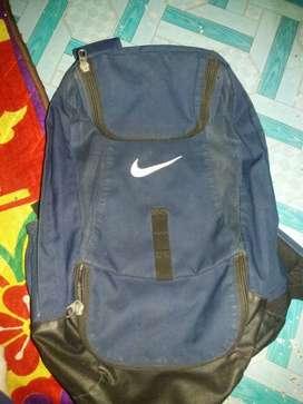 Nike bag original