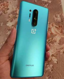 Navratri special bonus for one plus models with best price