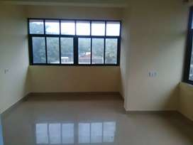 2bhk&3bhk Flat for sale -Fatorda-