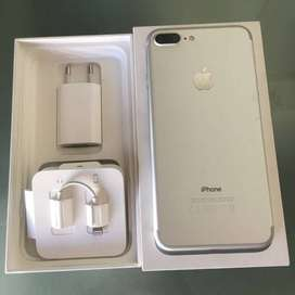 i phone 7 plus available in resonable price special for dusshera offer
